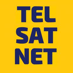TEL-SAT-NET